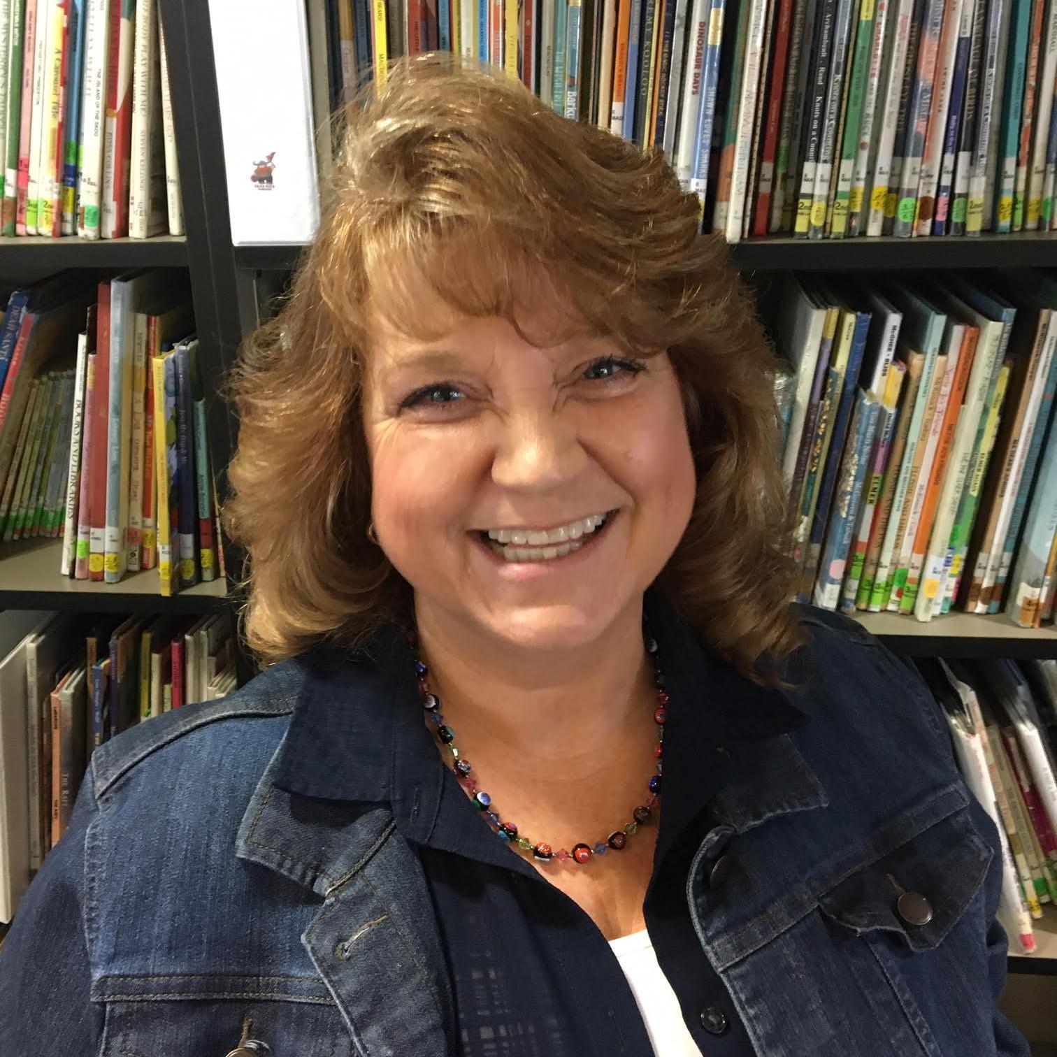 Laura Mahle's Profile Photo