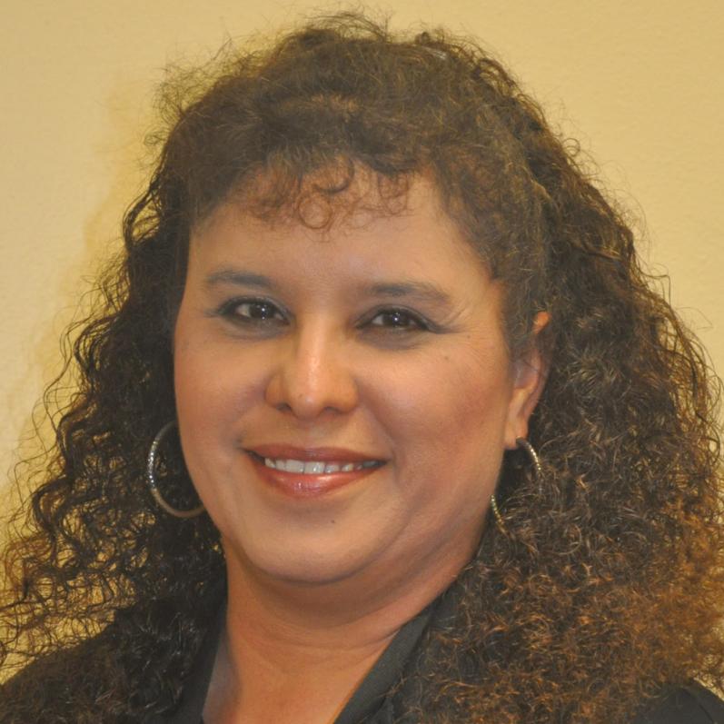 Christine Cummings's Profile Photo
