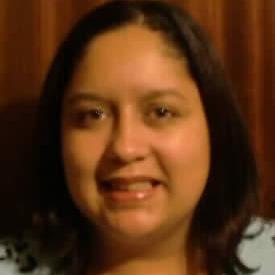 Ofelia Gonzalez's Profile Photo