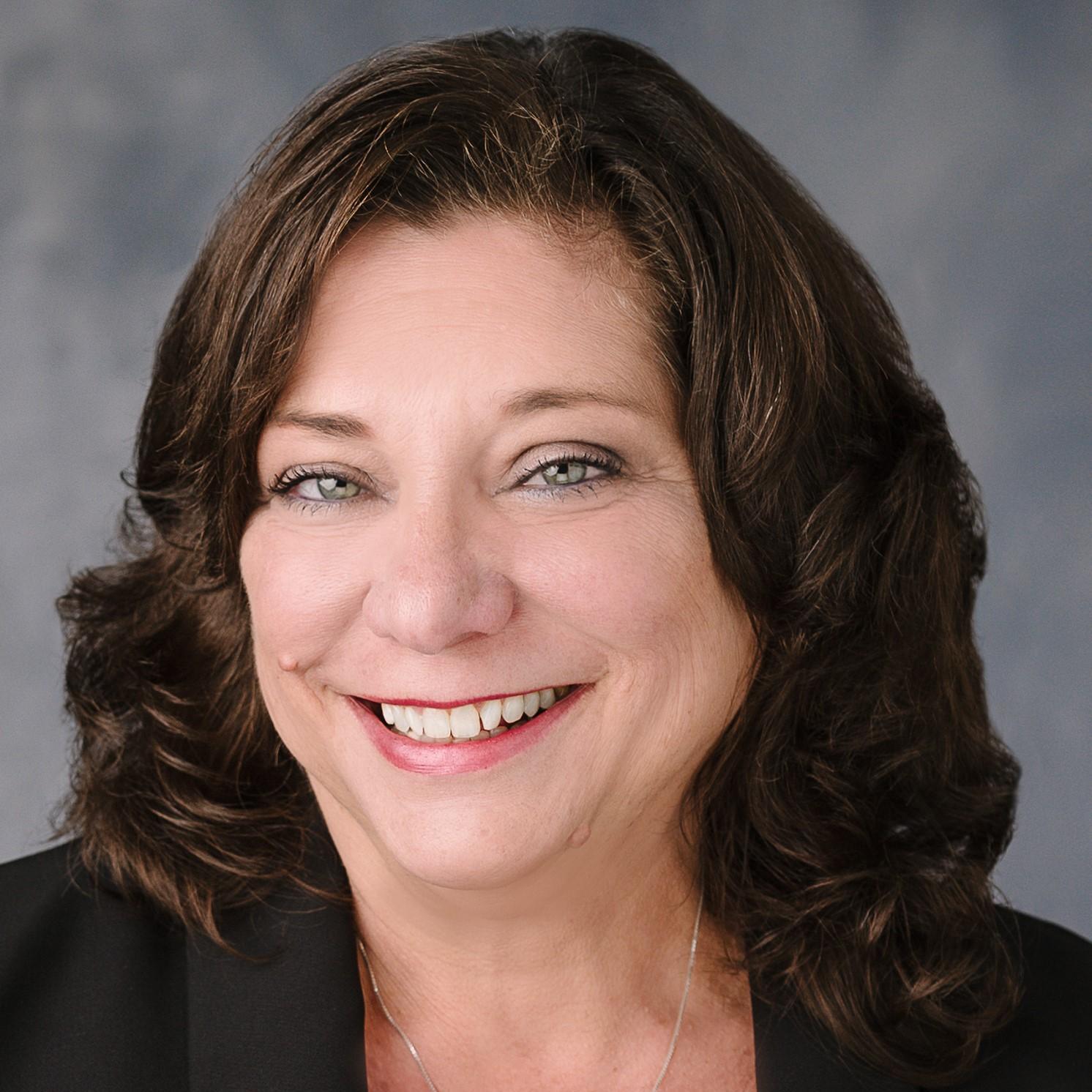 Jennifer Eskridge's Profile Photo