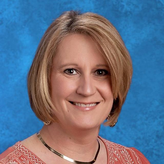 Jana Wills's Profile Photo