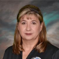 Aida Hernandez's Profile Photo