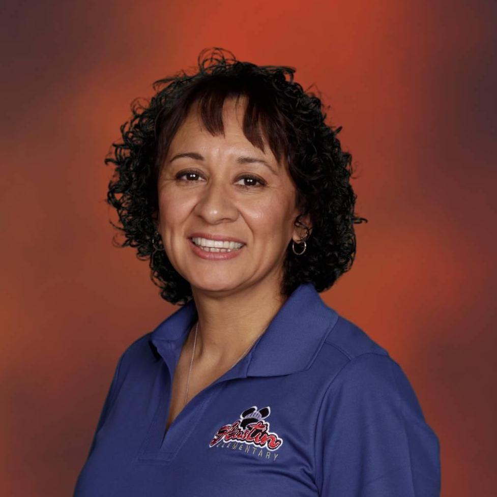 Debra Menchaca's Profile Photo