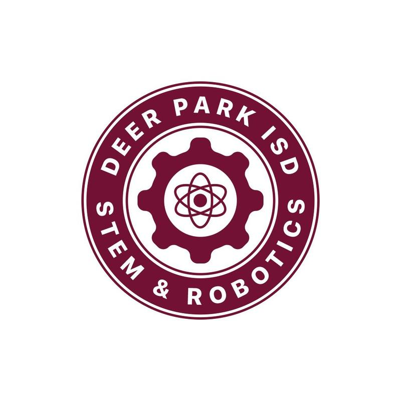 Deer Park ISD STEM and Robotics
