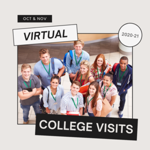 virtualcollege.png