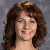 Genie Kline's Profile Photo