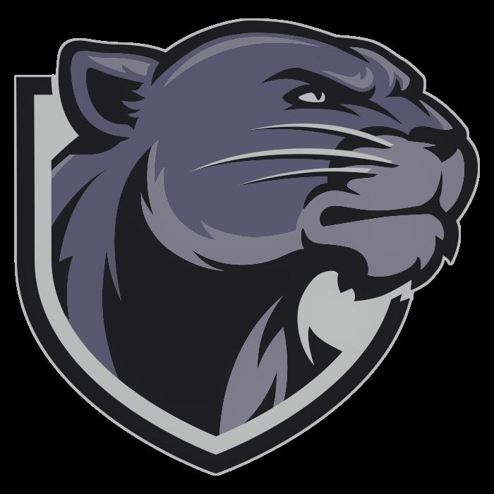 FWE Panther