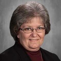 Vickie DeVore's Profile Photo