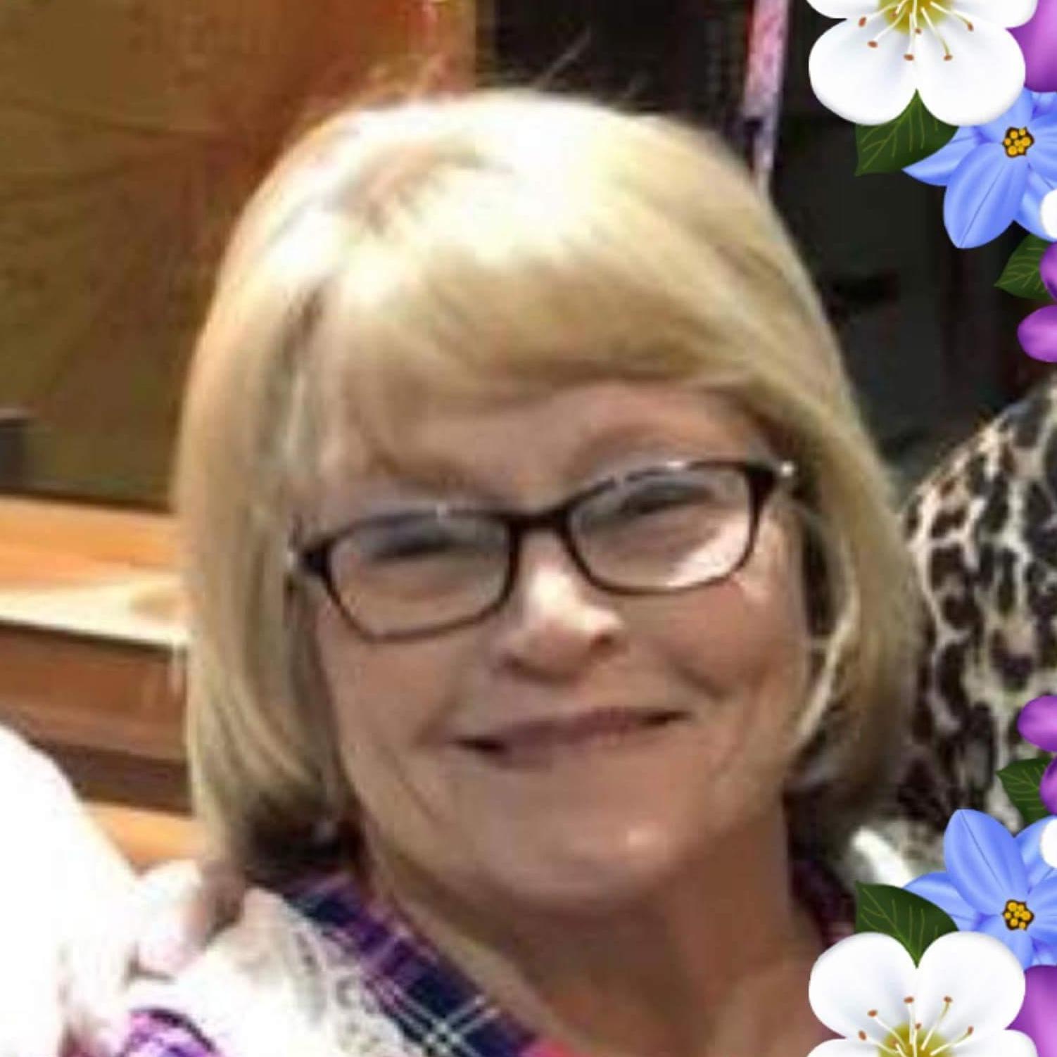 Linda Chaffin's Profile Photo