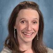 Caitlin Hilzer's Profile Photo