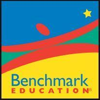 Benchmark Education Login