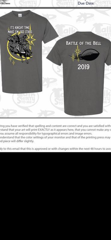 bell shirt 2019.jpg