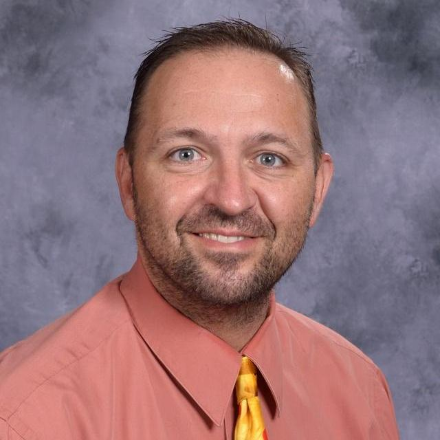 Michael Gelmi's Profile Photo