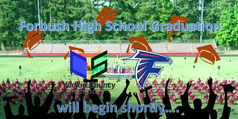 Commencement 2021 - June 2, 2021 Thumbnail Image