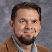 David O'Dell's Profile Photo