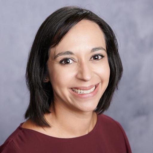 Lisa Nalls's Profile Photo
