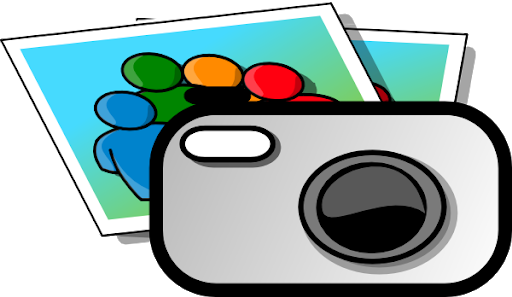 Camera / Photograph