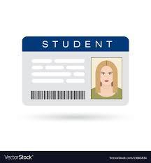 Lost your student ID card? Thumbnail Image