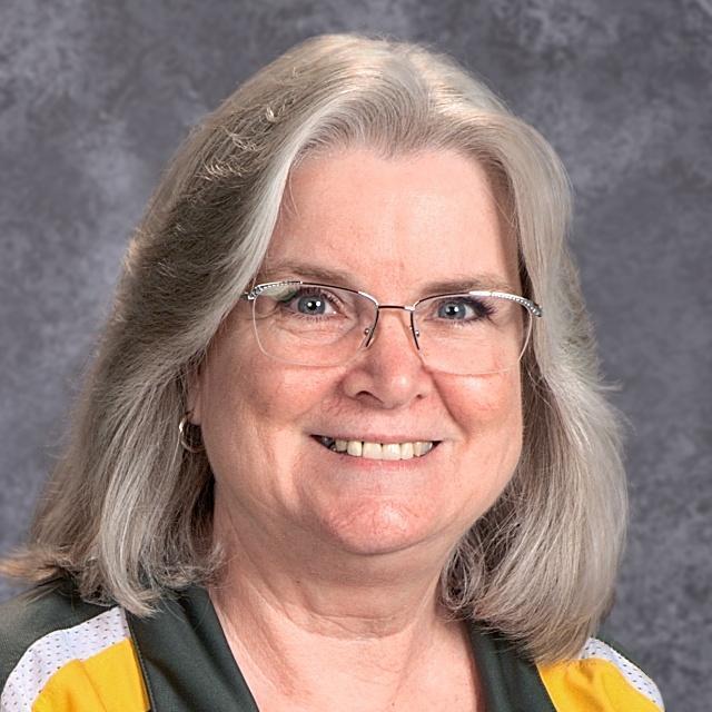 Donnelle Hancock's Profile Photo