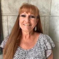 Lisa Bethel's Profile Photo