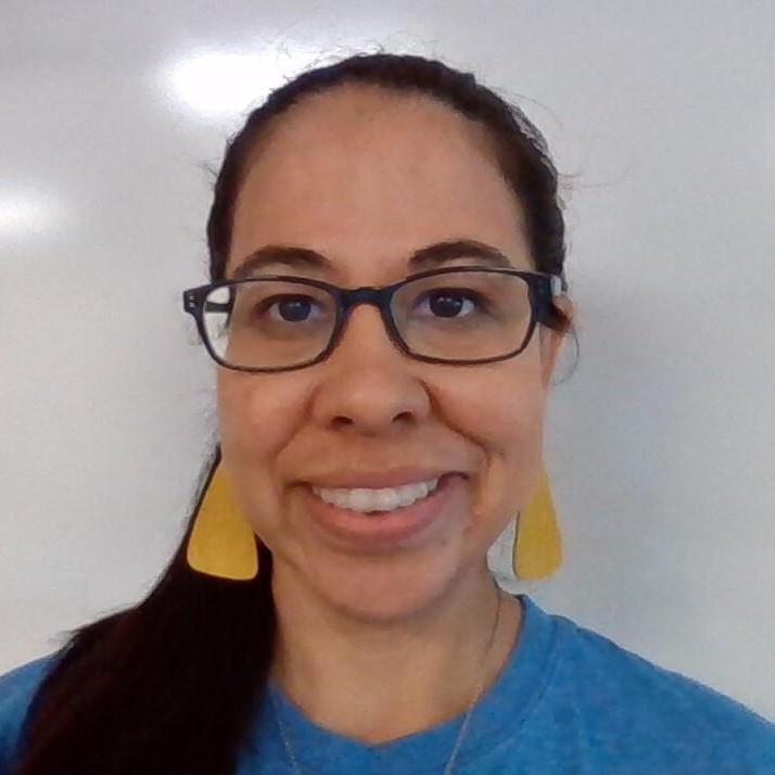 Kelly Alonzo's Profile Photo