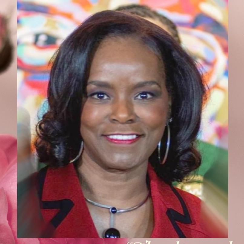 Cherie Ward's Profile Photo