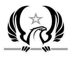 Vallivue Little Falcons Wrestling