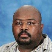 Troy Walker's Profile Photo