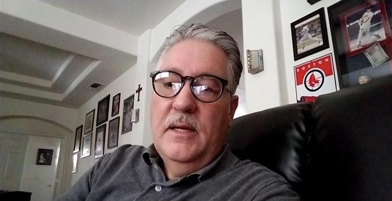 GJUHSD Superintendent Video Message 5-13-20 Thumbnail Image