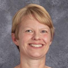 Susan Eder's Profile Photo