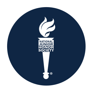 NJHS Logo.png