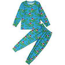 Pajama Image