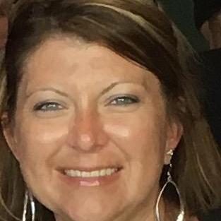 Melissa Aitken's Profile Photo