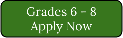 Apply Now Button Grade 6 thru 8