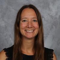Heather Weiner's Profile Photo