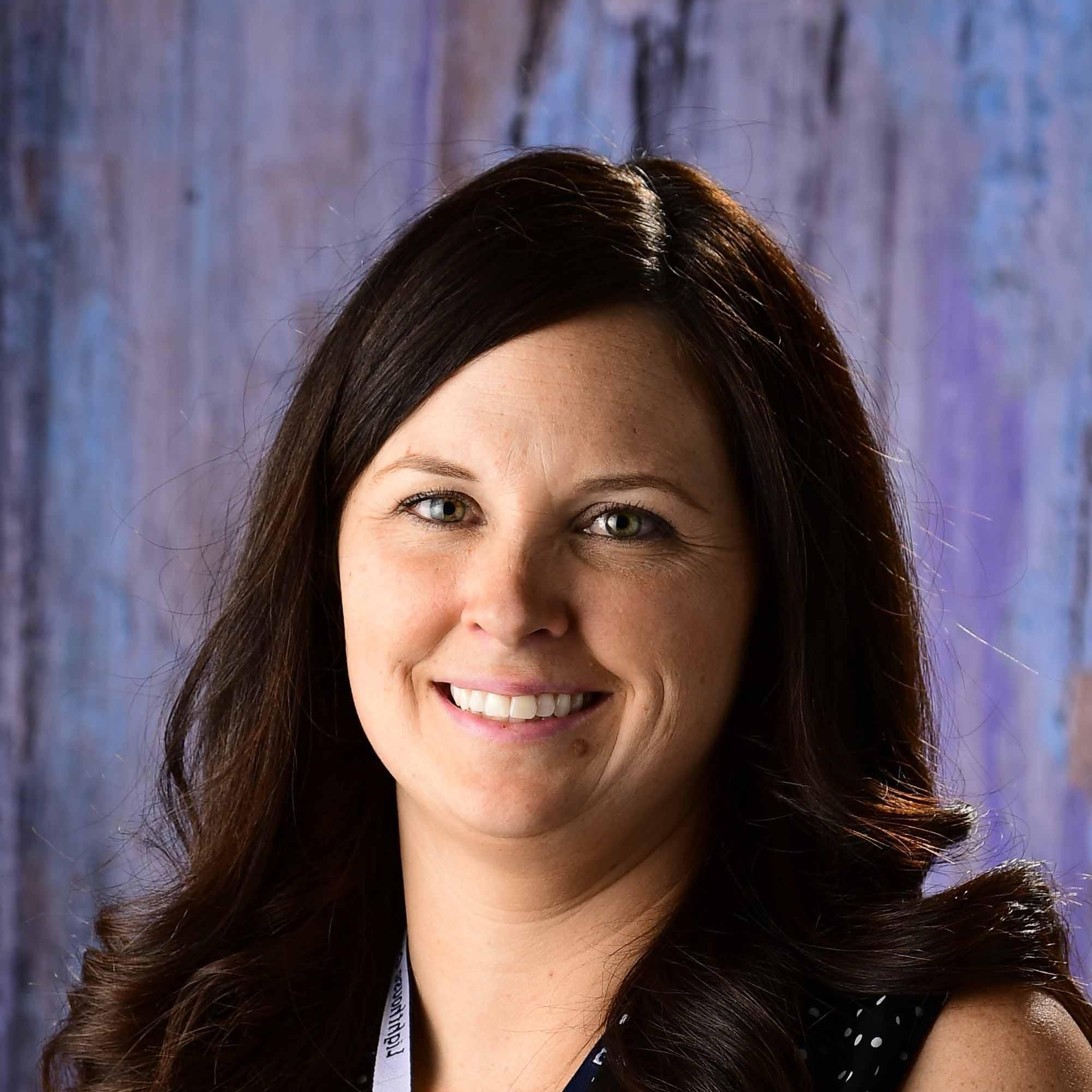 Halie Nevarez (Kindergarten)'s Profile Photo