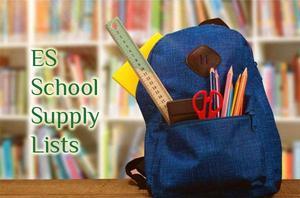 ES-School-Supply-LOGO.jpg