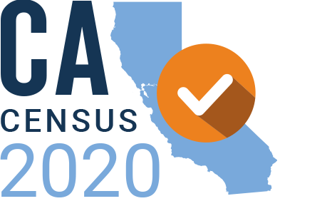CA Census 2020 Extended to September 30, 2020 Featured Photo