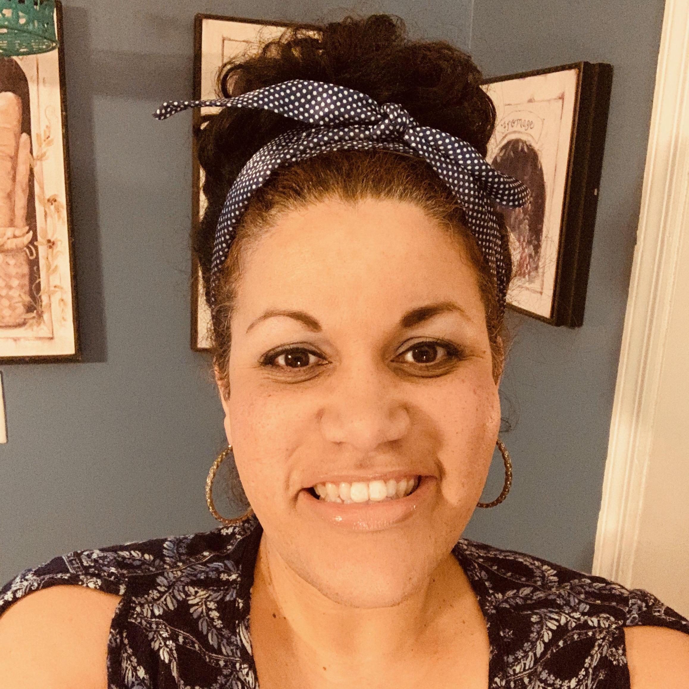 Tonya Gamble's Profile Photo