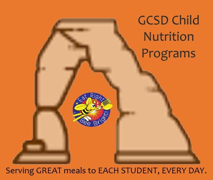 Fill out your FREE & REDUCED LUNCH APPLICATION for the 2020-2021 school year! Featured Photo