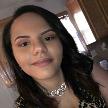 Glenda Lewis's Profile Photo