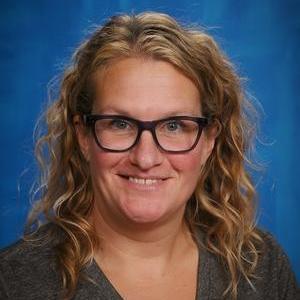 Ann Arralde's Profile Photo