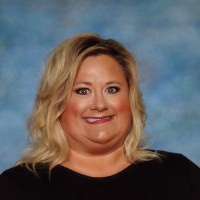 Suzie Dickey's Profile Photo
