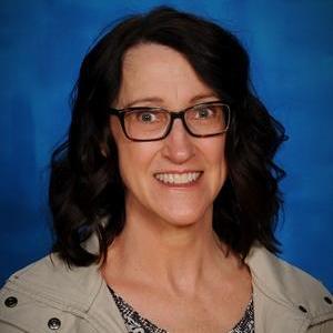 Patricia Scheffer's Profile Photo