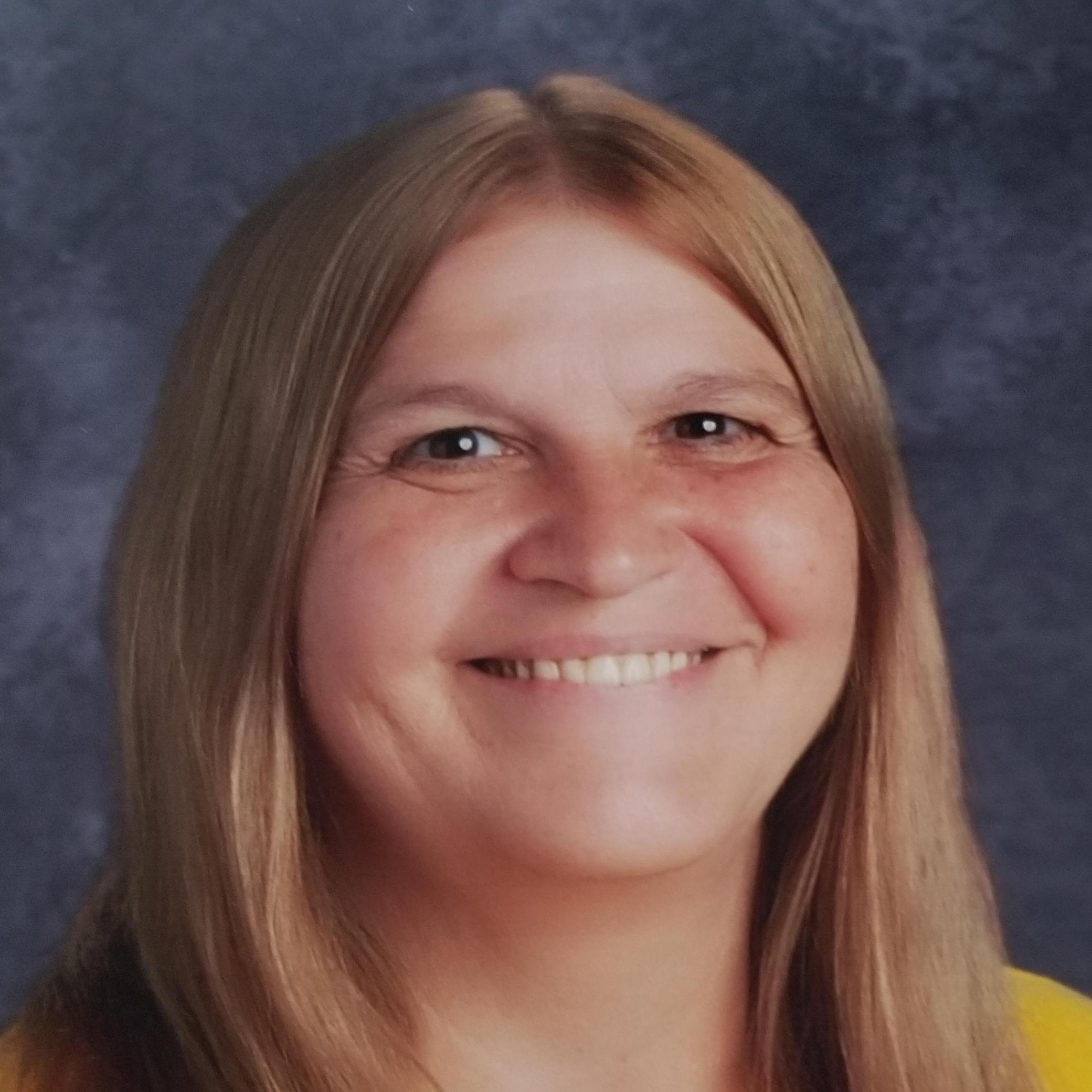 Teresa Goforth's Profile Photo