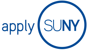 SUNY App