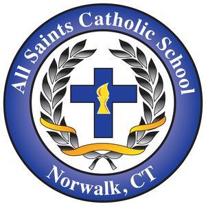 All Saints School Logo.jpg
