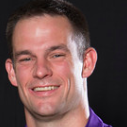 Tommy Poynter's Profile Photo