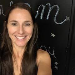 Amanda Garringer's Profile Photo