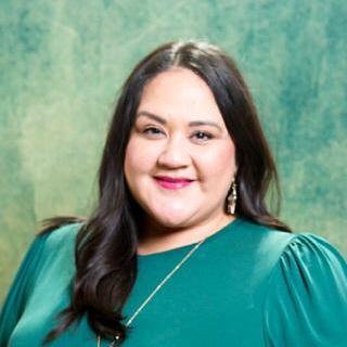 Sandra Sanchez's Profile Photo